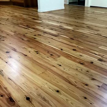 restored lounge timber floor sunshine coast