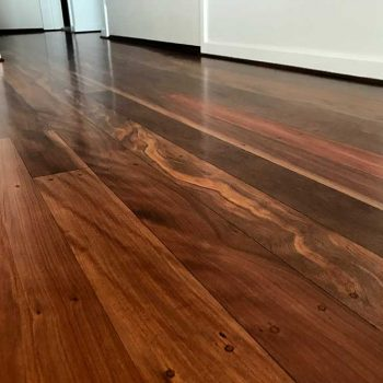 floor sanding sunshine coast qld
