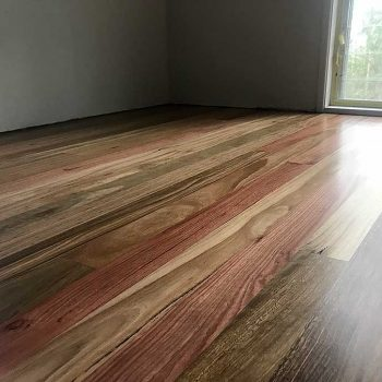 sunshine coast wooden floor restoration