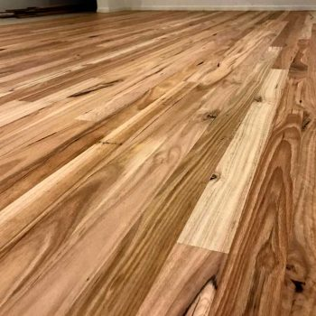 sunshine coast timber floor sanding