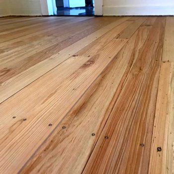 sunshine coast timber floor restoration
