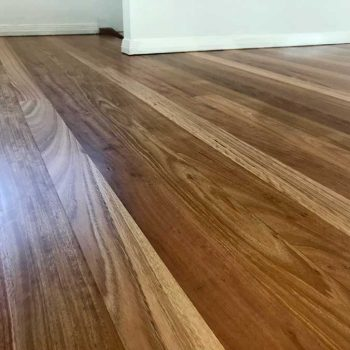 sunshine coast floor sanding