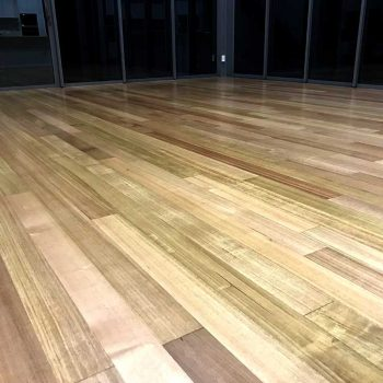 floor sanding sunshine coast